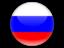 russia_round_icon_64